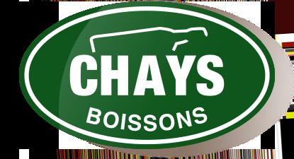 Chays Boisson